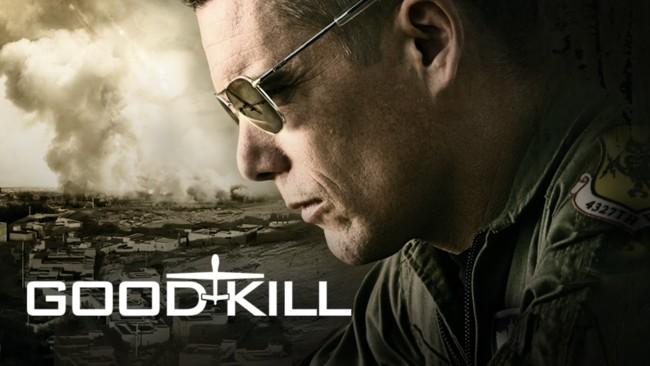 Goodkillf1