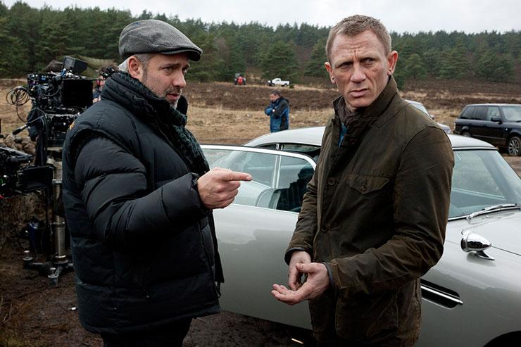 © Sony Pictures Releasing de España