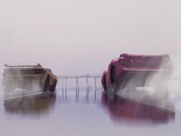 cars31
