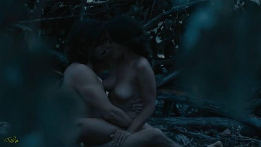 inma-cuesta-tetas-desnuda-pelicula-la-novia-04