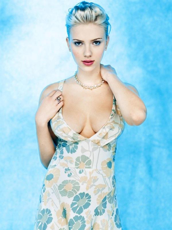 Ohh...la Johansson - Página 6 Scarlett-Johansson-hot-2016-11