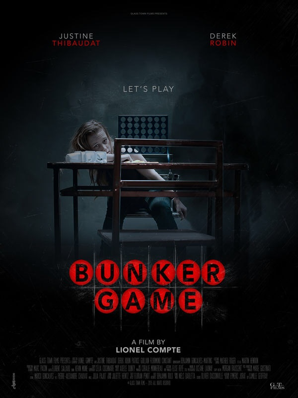 Bunker Game