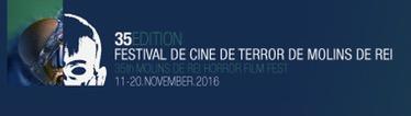 TerrorMolins: cortos 2016