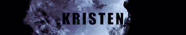 KRISTEN, trailer de brillante terror holandés