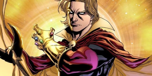 adam-warlock-avengers-infinity-war-vengadores