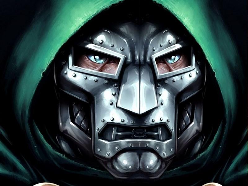 doctor-muerte-avengers-infinity-war-vengadores-1