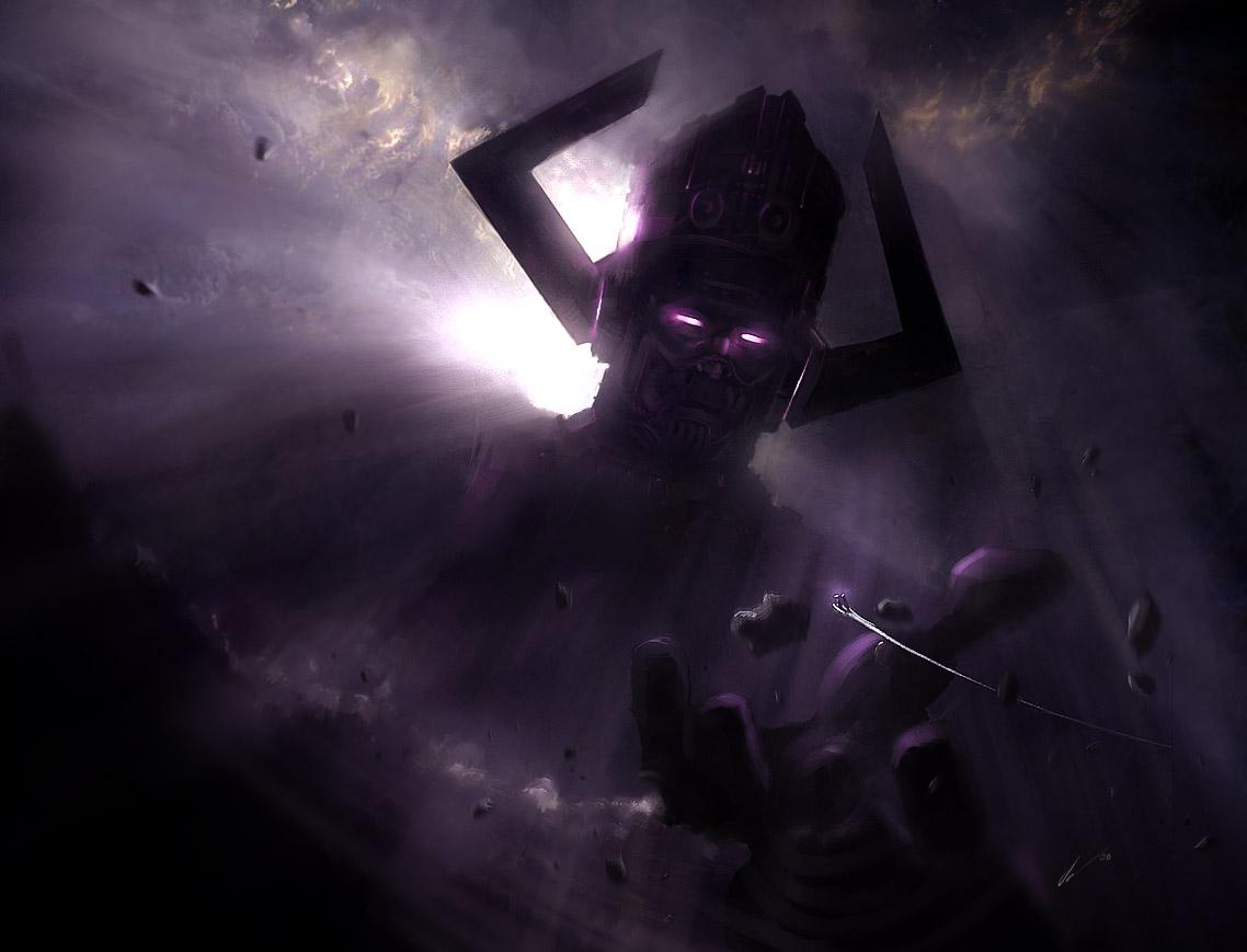 galactus-avengers-infinity-war-vengadores