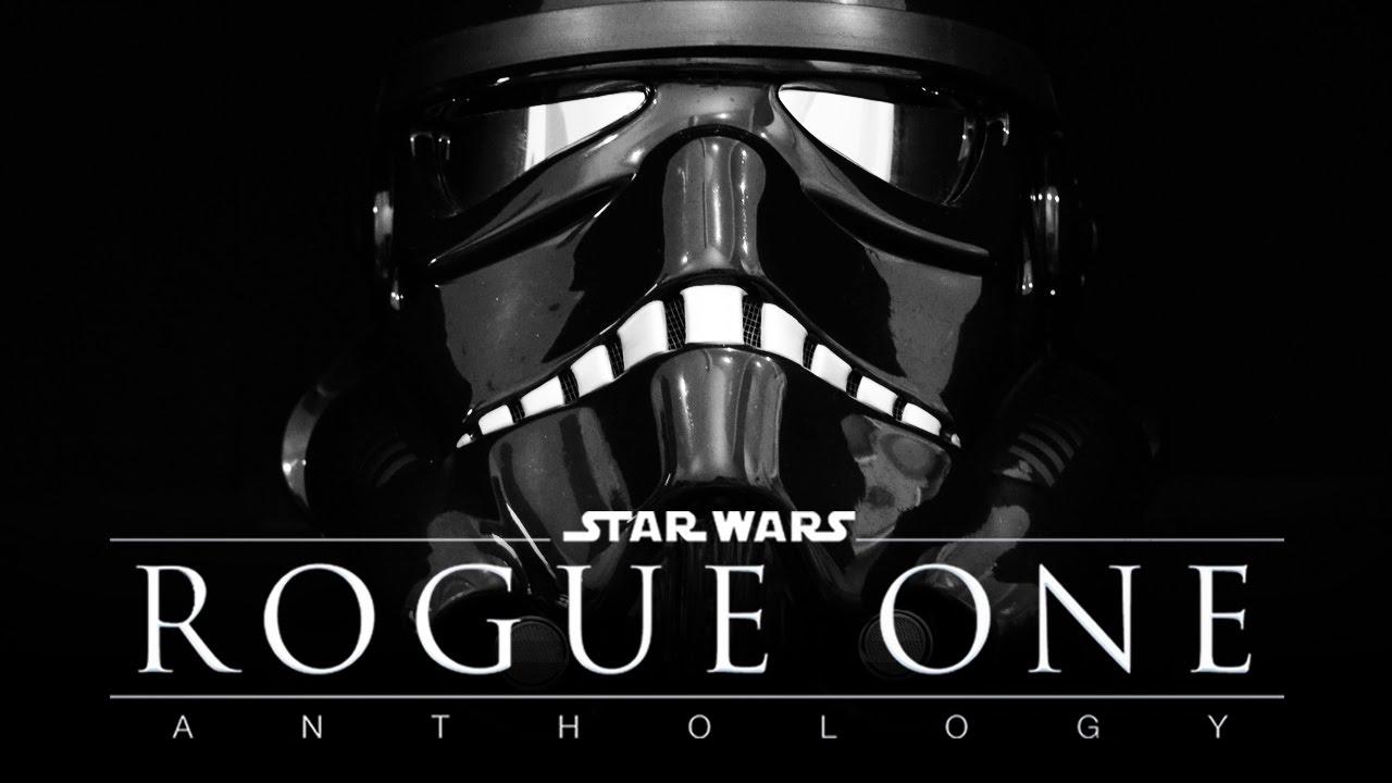 rogue-one-star-wars-tony-gilroy