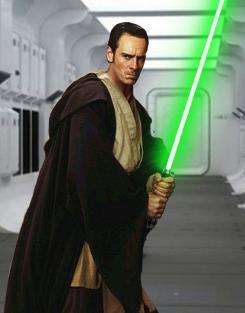 [Cine] A Michael Fassbender le ofrecieron un papel en Star Wars: El Despertar de la Fuerza