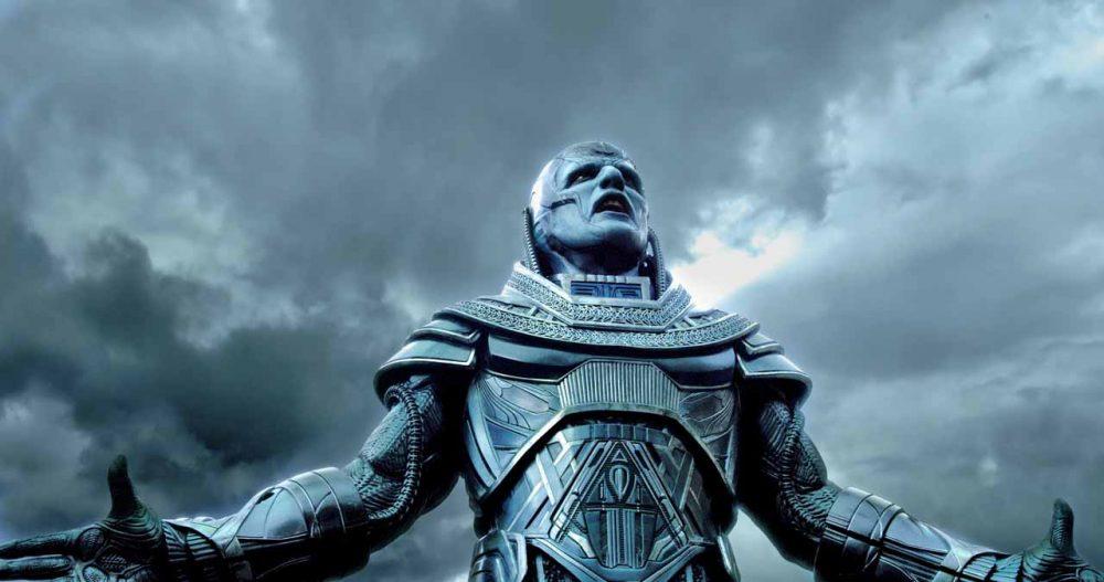 Bryan Singer dirigirá la serie de televisión X-Men