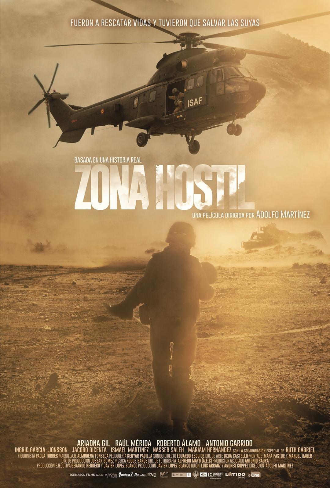 zona_hostil_62788