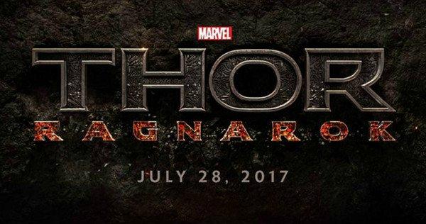 thor-ragnarok-film-2017-marvel-studios