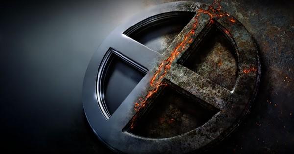 Revelado el título oficial de la próxima serie de X-Men