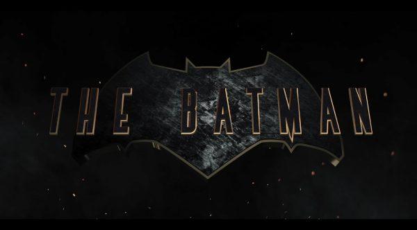 'The Batman': Nuevo productor para la película de Ben Affleck