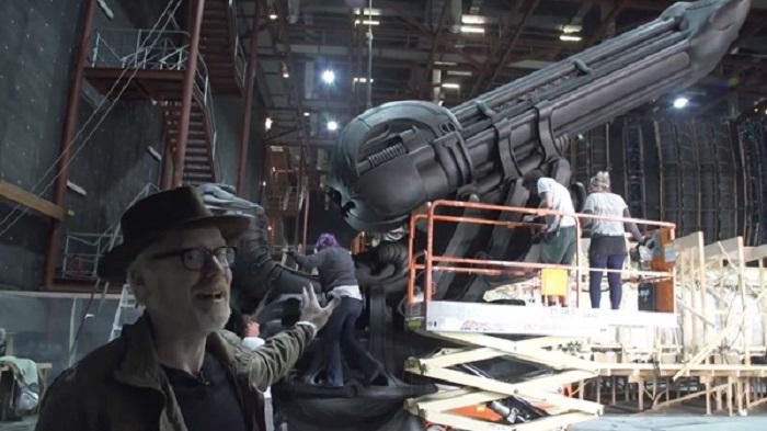 Adam-Savage-Alien-covenant-video