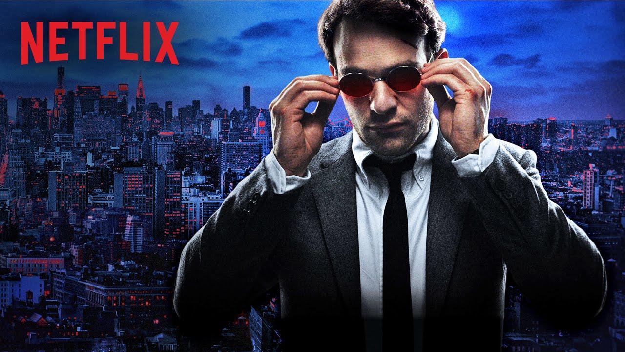 La tercera temporada de 'Daredevil' llegará mucho antes de lo previsto