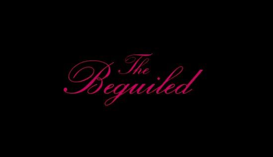 La seducción, trailer final