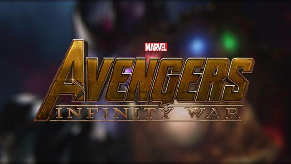 El reencuentro entre Iron Man y Nick Fury en 'Vengadores: Infinity War'