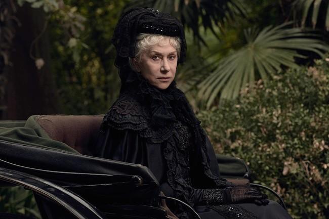 Helen Mirren Winchester 03