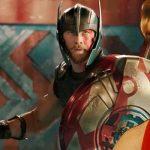 Flash Gordon fue la mayor inspiración de Thor: Ragnarok (2017)