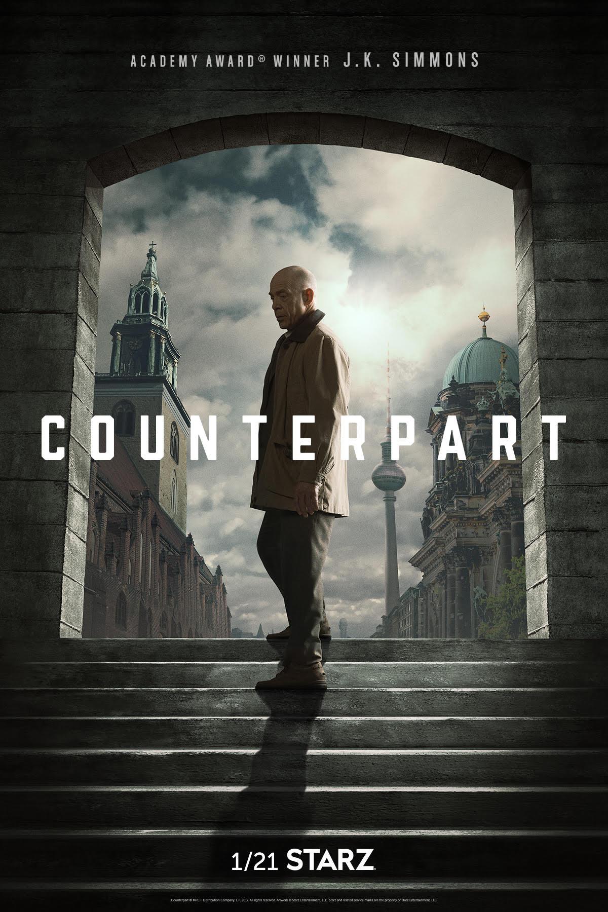 counterpart-1