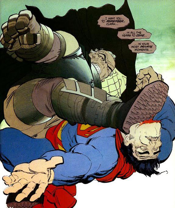 dark-knight-returns-batman-superman_large