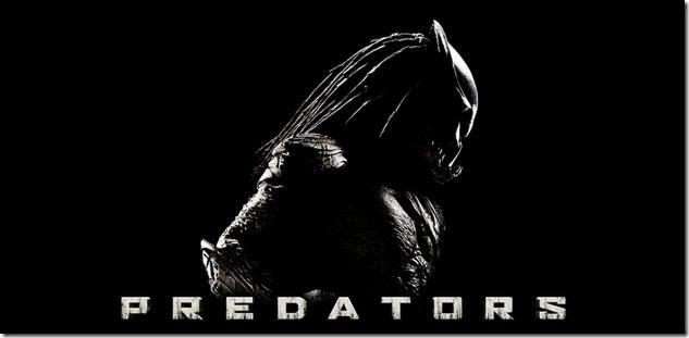 Predator | De Fox a Disney