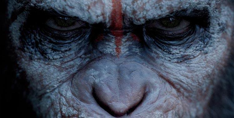 El Planeta de los Simios | De Fox a Disney