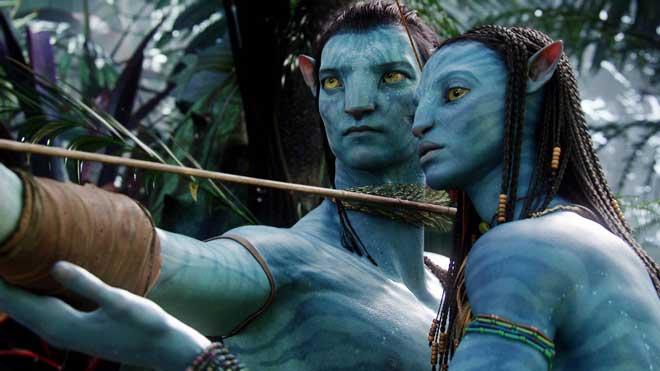 Avatar | De Fox a Disney