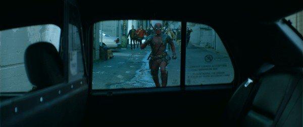 Imagen de Deadpool 2 (2018)