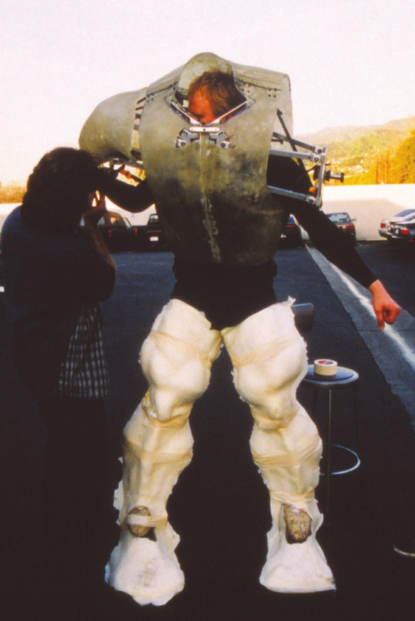Hulk_3_Shots_-001