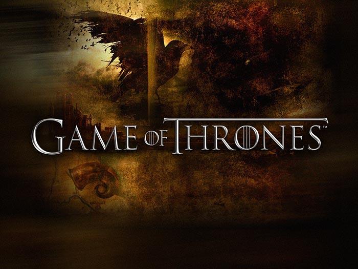 George R.R. Martin quiere cambiar una cosa de Juego de Tronos (HBO)