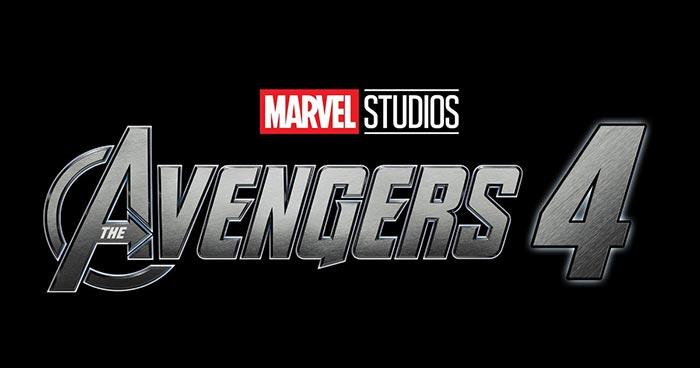 Los hermanos Russo adelantan detalles sobre el título de Vengadores 4 (2019)