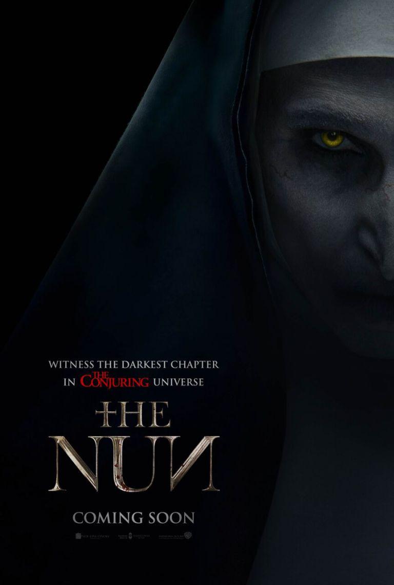 The-Nun-tp