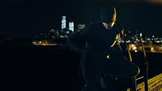 Imagen de Marvel's Daredevil (2015)