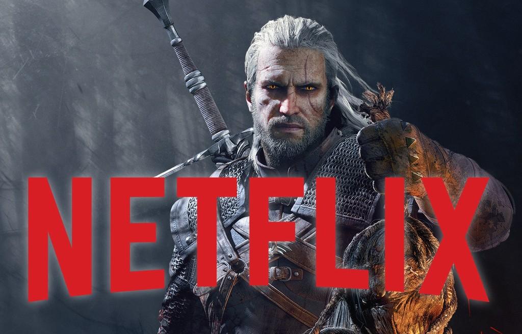 Aquí está el reparto completo de 'The Witcher', la esperada serie de Netflix basada en el videojuego