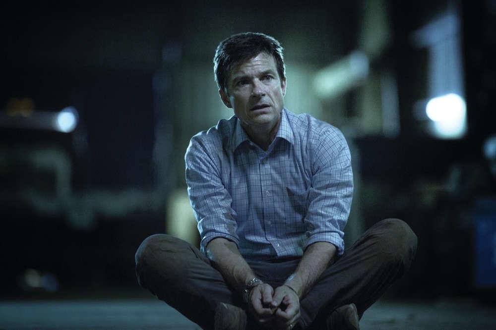 'Ozark' renovada: Jason Bateman continuará su caída a los infiernos en una tercera temporada