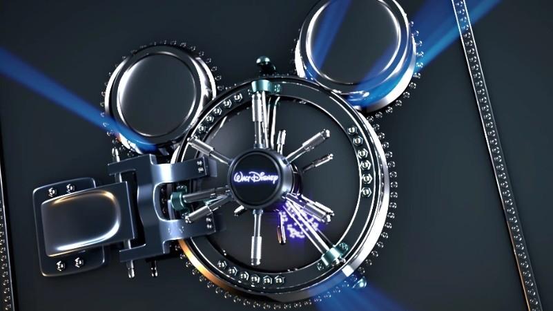 Los clásicos Disney dejarán de estar