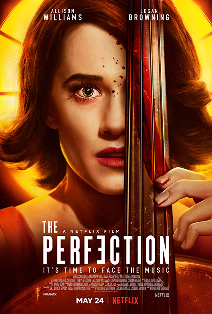 theperfection1