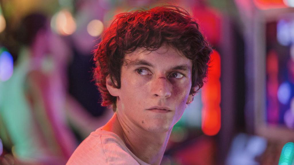 Cannes 2019: el cine más estimulante del festival no compite por la Palma de Oro