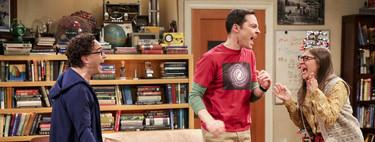 'The Big Bang Theory' se despide con un final emotivo para dejar con buen sabor de boca a sus fans