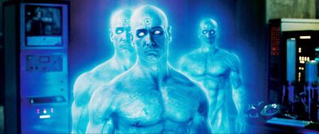 Watchmen Movie Image 3