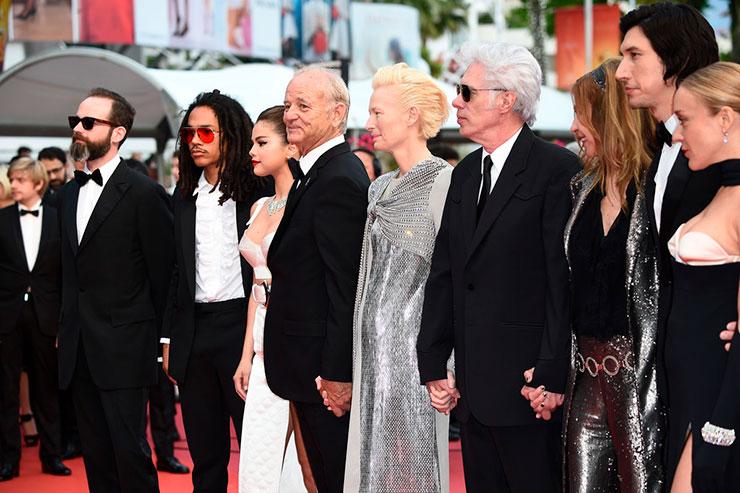 Los-muertos-no-mueren-Cannes-premiere