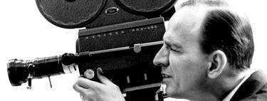 100 años de Ingmar Bergman: analizamos las obsesiones de un cineasta único a través de sus mejores películas