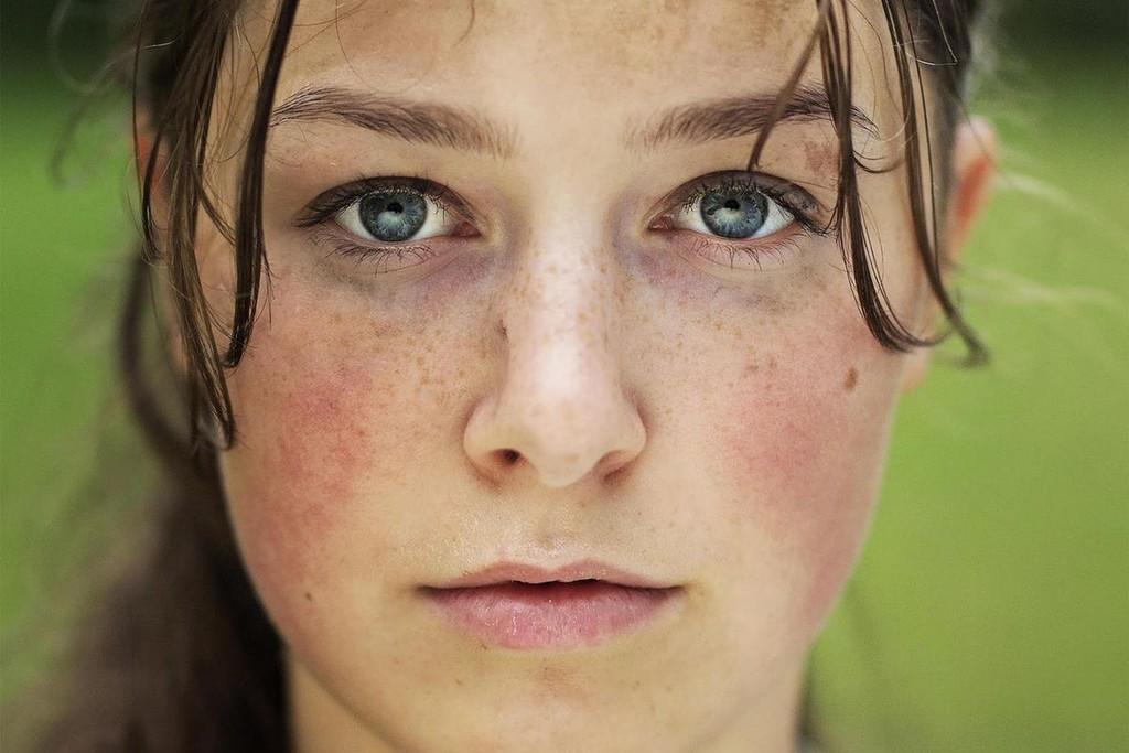 'Utoya. 22 de julio': un brillante survival que nos sumerge en el sobrecogedor atentado de 2011