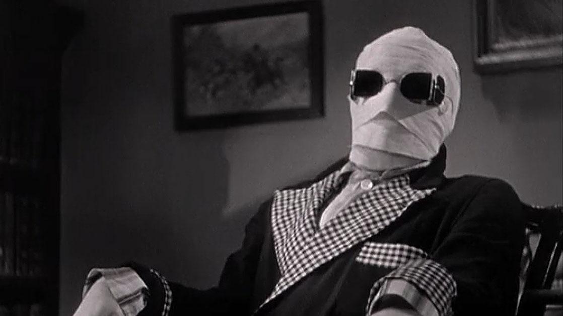 Oliver Jackson-Cohen protagonizará El Hombre invisible