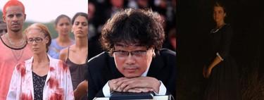 Cannes 2019: las 16 mejores películas y lo peor del festival más importante del mundo