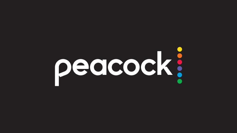 NBC Universal anuncia Peacock, su servicio de streaming que llegará con reboots de 'Battlestar Galactica' y 'Salvados por la campana'