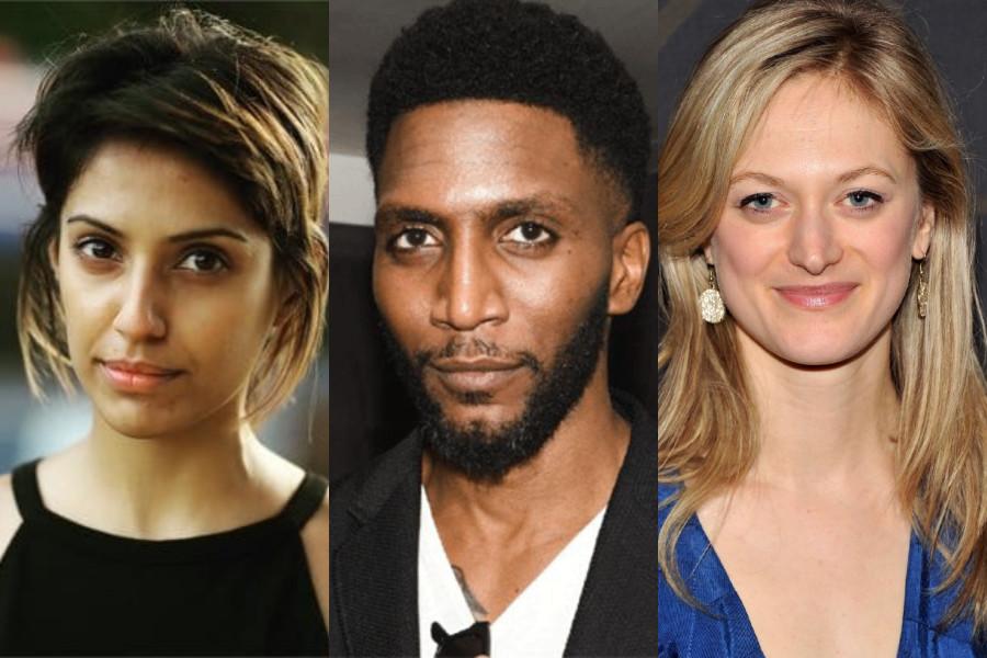 'The Umbrella Academy' amplía su reparto: Netflix confirma tres nuevos actores para la serie de superhéroes