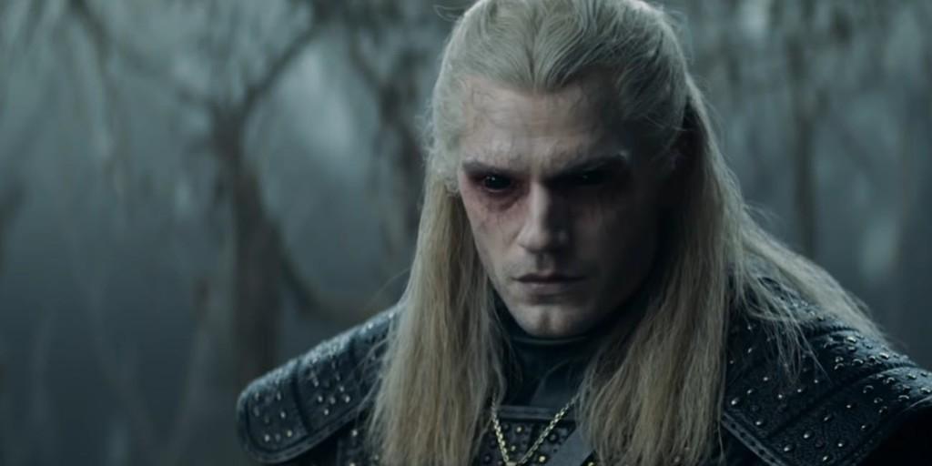 Las primeras reacciones a 'The Witcher' son muy positivas:
